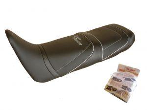 Design zadelhoes HSD4152 - HONDA AFRICA TWIN XRV 750 [1993-2002]
