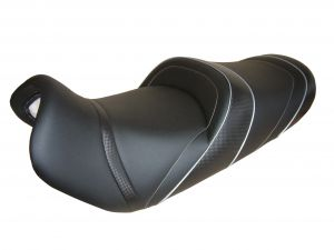 Selle grand confort SGC4161 - SUZUKI V-STROM DL 1000  [2002-2013]