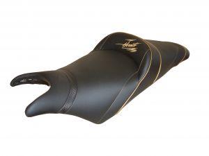 Deluxe seat SGC4165 - HONDA HORNET CB 600 S/F [2007-2010]