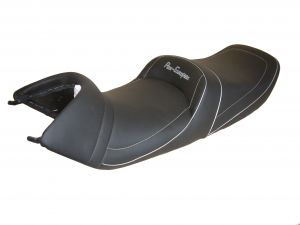 Selle grand confort SGC4166 - HONDA PAN EUROPEAN ST 1100  [1990-2001]