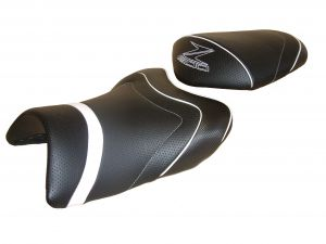 Komfort-Sitzbank SGC4170 - KAWASAKI Z 800 [≥ 2013]