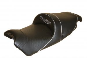 Selle grand confort SGC4173 - TRIUMPH SPRINT 1050  [2005-2007]