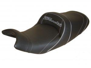 Komfort-Sitzbank SGC4180 - SUZUKI BANDIT 650 [2005-2009]