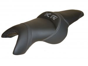 Selle grand confort SGC4181 - BMW K 1300 R  [≥ 2009]