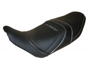 Designer style seat cover HSD4190 - YAMAHA XJ 600 [1983-1993]