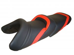 Selle grand confort SGC4201 - HONDA PAN EUROPEAN ST 1300  [≥ 2002]