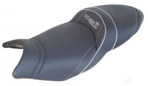 Selle grand confort SGC4222 - BMW K 1200 S  [≥ 2005]