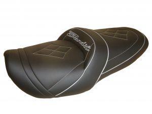 Komfort-Sitzbank SGC4229 - SUZUKI BANDIT 600 [1995-1999]
