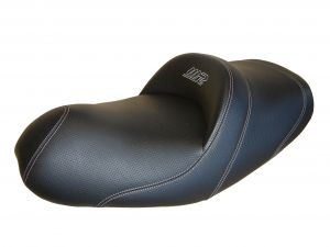 Selle grand confort SGC4232 - PIAGGIO MP3 400 LT  [2009-2013]