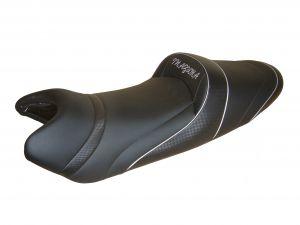 Zadel Hoog comfort SGC4239 - SUZUKI INAZUMA 250 [≥ 2013]