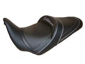 Deluxe seat SGC4241 - SUZUKI V-STROM 1000 [≥ 2014]