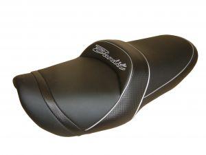 Komfort-Sitzbank SGC4242 - SUZUKI BANDIT 600 [1995-1999]