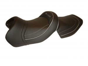 Selle grand confort SGC0425 - BMW R 1150 RT  [≥ 2001]