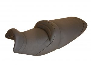 Komfort-Sitzbank SGC4279 - SUZUKI GSX-F 1250 réglable en hauteur [≥ 2010]