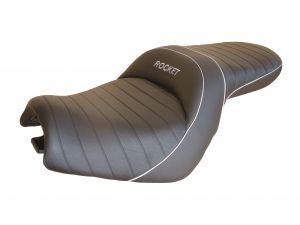 Komfort-Sitzbank SGC4286 - TRIUMPH ROCKET III