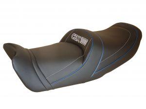 Selle grand confort SGC4292 - HONDA CBX 1000