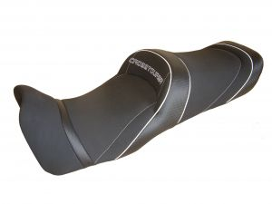 Selle grand confort SGC4307 - HONDA CROSSTOURER VFR 1200 X  [≥ 2012]