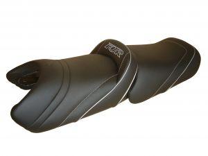 Komfort-Sitzbank SGC4309 - YAMAHA FJR 1300 [≥ 2006]