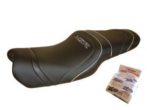 Designer style seat cover HSD4316 - HONDA NSR 125