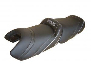 Komfort-Sitzbank SGC4320 - YAMAHA FJR 1300 [≥ 2006]