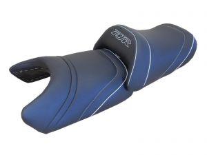 Komfort-Sitzbank SGC4324 - YAMAHA FJR 1300 [≥ 2006]