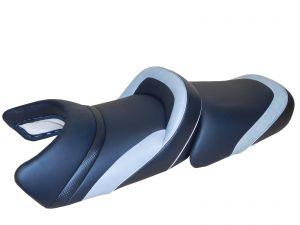 Komfort-Sitzbank SGC4330 - YAMAHA FJR 1300 [≥ 2006]