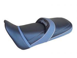 Deluxe seat SGC4336 - HONDA AFRICA TWIN XRV 750 [1993-2002]