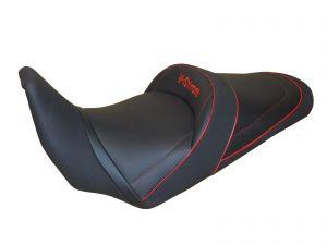 Deluxe seat SGC4341 - SUZUKI V-STROM 1000 [≥ 2014]