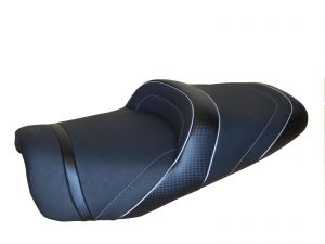 Sella grand confort SGC4343 - HONDA CB 1300 [2003-2009]