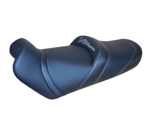 Selle grand confort SGC4349 - SUZUKI V-STROM DL 1000  [2002-2013]
