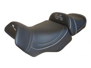 Selle grand confort SGC4355 - BMW R 850 GS