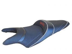 Komfort-Sitzbank SGC4368 - HONDA VFR 800 VTEC [≥ 2002]