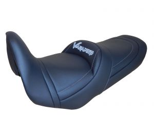 Selle grand confort SGC4383 - HONDA VARADERO XL 1000 V  [1998-2006]