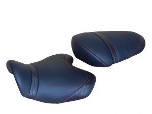 Zadel Hoog comfort SGC4384 - KAWASAKI Z 1000 [2007-2009]