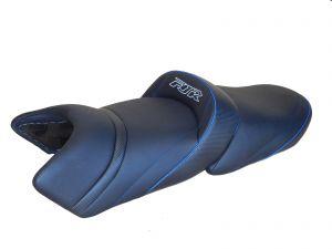Komfort-Sitzbank SGC4389 - YAMAHA FJR 1300 [2001-2005]