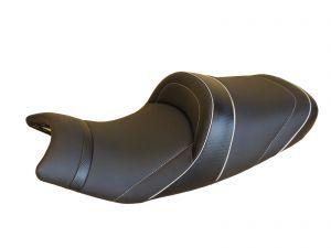 Sella grand confort SGC4398 - SUZUKI BANDIT 1250 [2005-2009]