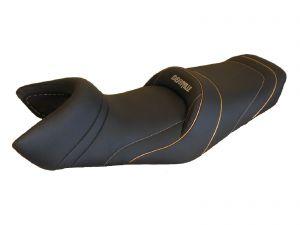Komfort-Sitzbank SGC4399 - HONDA DEAUVILLE NTV 700 [≥ 2006]