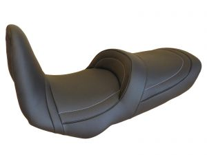 Komfort-Sitzbank SGC4401 - HONDA VARADERO XL 1000 V [1998-2006]
