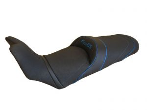 Deluxe seat SGC4403 - BMW F 800 GS (taille normale 88cm)  [≥ 2008]