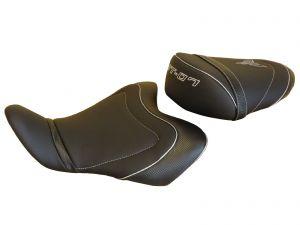 Komfort-Sitzbank SGC4409 - YAMAHA MT-07 [2014-2017]