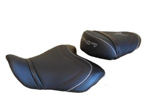 Selle grand confort SGC4413 - YAMAHA MT-07  [≥ 2014]