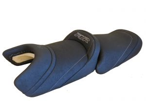 Komfort-Sitzbank SGC4415 - YAMAHA FJR 1300 [≥ 2006]