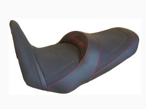 Selle grand confort SGC4418 - HONDA VARADERO XL 1000 V  [1998-2006]
