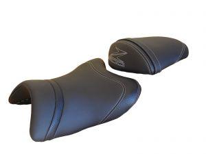 Komfort-Sitzbank SGC4423 - KAWASAKI Z 800 [≥ 2013]