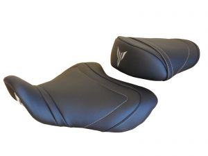 Selle grand confort SGC4424 - YAMAHA MT-07  [≥ 2014]