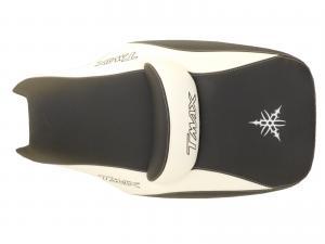 Design-Bezüge HSD4426 - YAMAHA T-MAX [2008-2017]