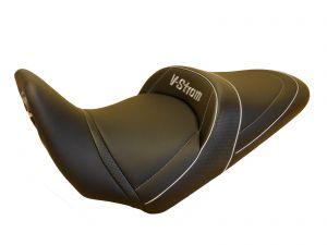Komfort-Sitzbank SGC4438 - SUZUKI V-STROM 1000 [≥ 2014]