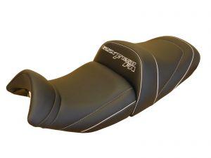 Komfort-Sitzbank SGC4441 - SUZUKI GSX-F 1250 réglable en hauteur [≥ 2010]