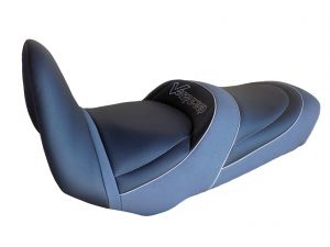 Komfort-Sitzbank SGC4445 - HONDA VARADERO XL 1000 V [1998-2006]