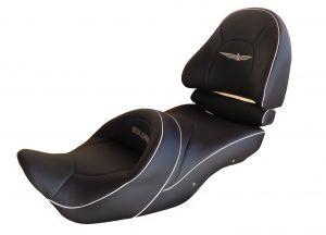 Komfort-Sitzbank SGC4448 - HONDA GL 1800 GOLDWING [2001-2005]